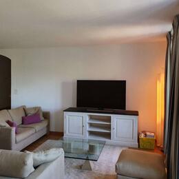 Appartement #Gamaret