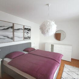 Appartement #Mara