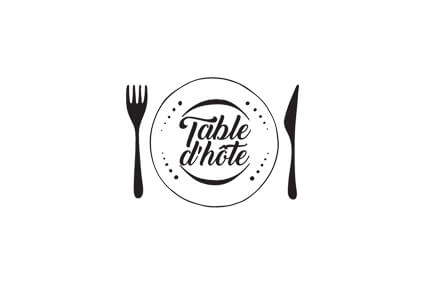 table_hote